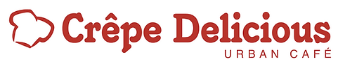 crepedelicious logo.png