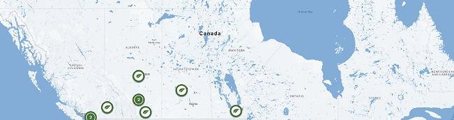 The Grounds Guys Map.jpg