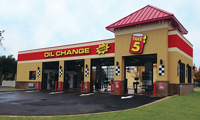 Take 5 Oil Change Generic.jpg