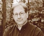 Cliff Richler.png