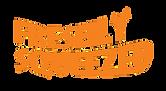 freshly-squeezed-logo-medium.png
