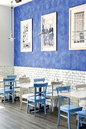 mr greek ontario franchise restaurant fa