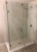 Glass Doctor Shower.png