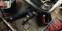Master Mechanic 5.jpg