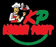 KP_b-Trans-Back-1-e1582138402770.png