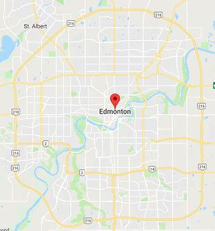 Mr. handyman Edmonton.jpg