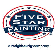 Five Star Painting Logo.jpg