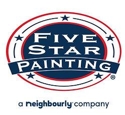 Five Star Painting Logo.jpg