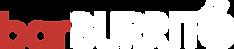 barburrito-mexican-restaurant-logo-heade