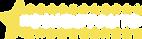 New-Rockcliff-Auto-Logo-2.png