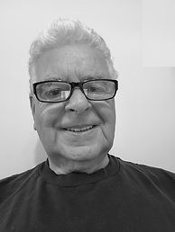 Bruno Piva Vice President fixed backgrou