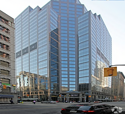 1 Financial Place, 1 Adelaide Street East
