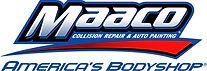 Maaco logo.jpg
