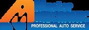master mechanic logo.png