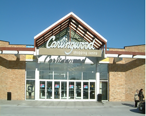 Carlingwood Mall - Ottawa