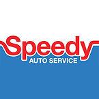 Speedy Logo.jpg
