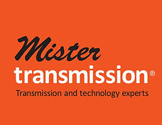 Mister-transmission-with tagline orange.
