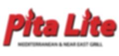 Pita Lite Logo.png