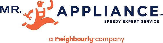 Mr. Appliance Logo.jpg
