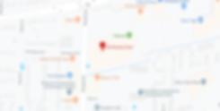 BB - Sarnia Map 600 Murphy.png