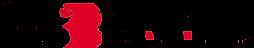 p3 logo.png