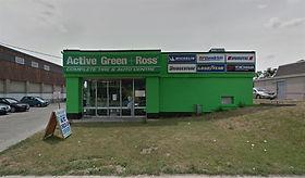 AGR King St Kitchener.jpg