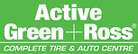 Active Green + Ross Logo.jpg