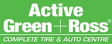 Active Green + Ross Logo.jpg