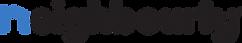 Neighbourly logo - CAD.png