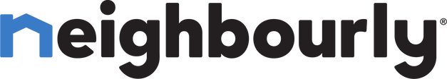 Neighbourly logo - CAD.png