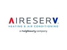 Aire Serv Logo.jpg