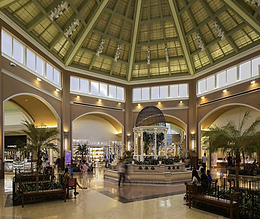 Pembroke Lakes Mall, Pembroke Pines, FL, USA