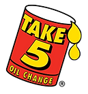 Take 5 Logo.png