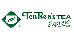 Ten-Ren's-Tea-Express.jpg