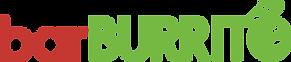 barburrito-mexican-restaurant-logo-foote