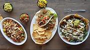 Chorizo Fresh Mex menu.png
