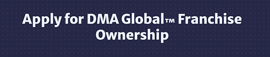 apply for dma global.png