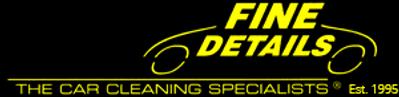 Fine Details Logo.png