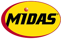 Midas_logo_rgb.png