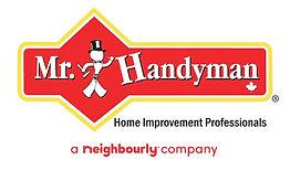 Mr. Handyman Logo.jpg