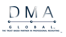 dma global logo quote_.png