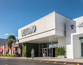 Westland Mall,Hialeah, FL, USA