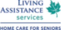 Living Assistance Services