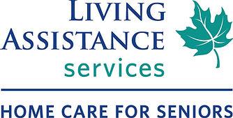 Living Assistance Services