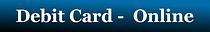 Debit Card Online.png