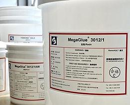 Mega Glue Epoxy.jpg