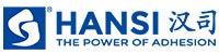 hansi Logo.jpg