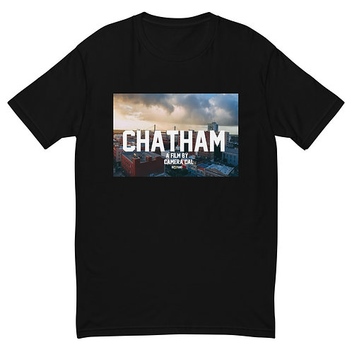 CHATHAM Film Limited Edition Tee