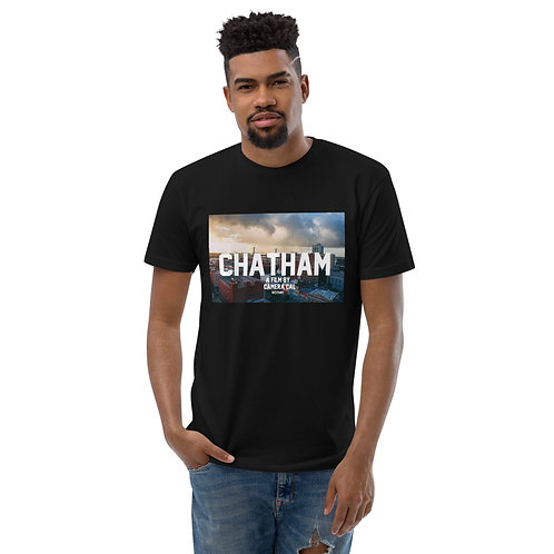CHATHAM (FILM) LIMITED EDITION TEE