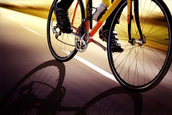 TSV_Triathlon_Rad
